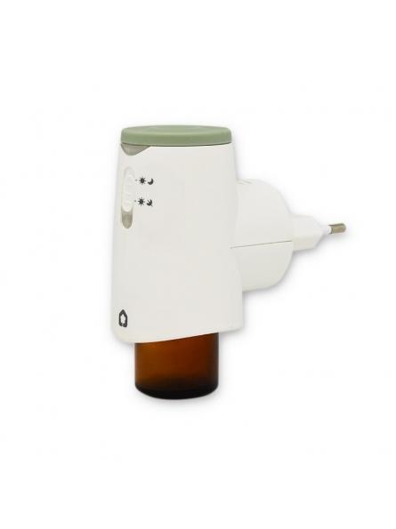 Difuzor de aromaterapie...