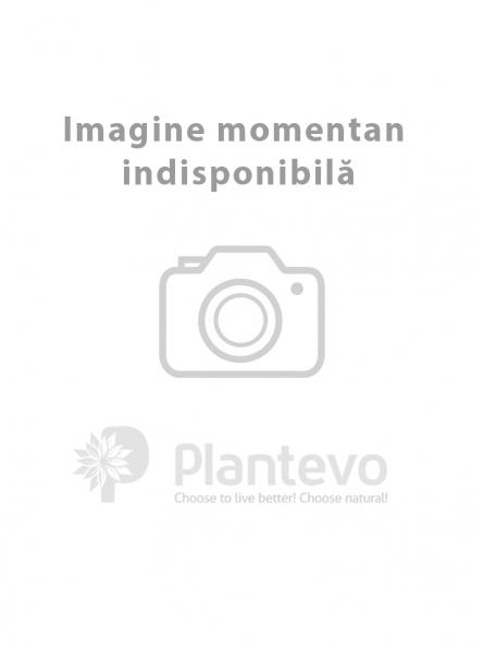 MAROZA BIO ARONIA 100 GR
