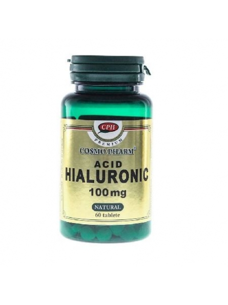 COSMO PHARM ACID HIALURONIC...