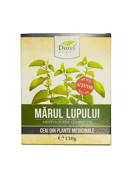 DOREL PLANT CEAI MARUL...