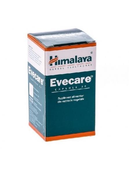 HIMALAYA EVECARE 30CPS