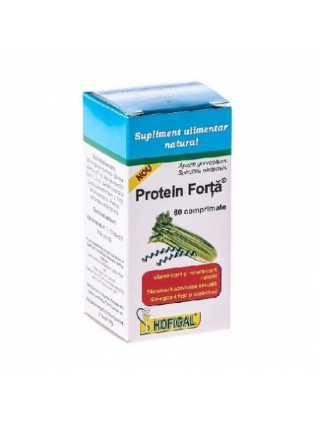 HOFIGAL PROTEIN FORTE 60TB