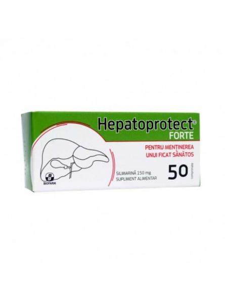 BIOFARM HEPATOPROTECT FORTE...