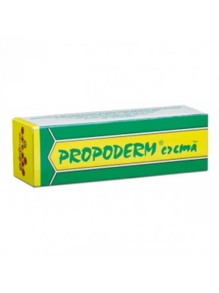 INSTITUT APICOL PROPODERM...