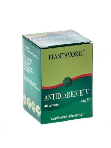 PLANTAVOREL ANTIDIAREICE V...