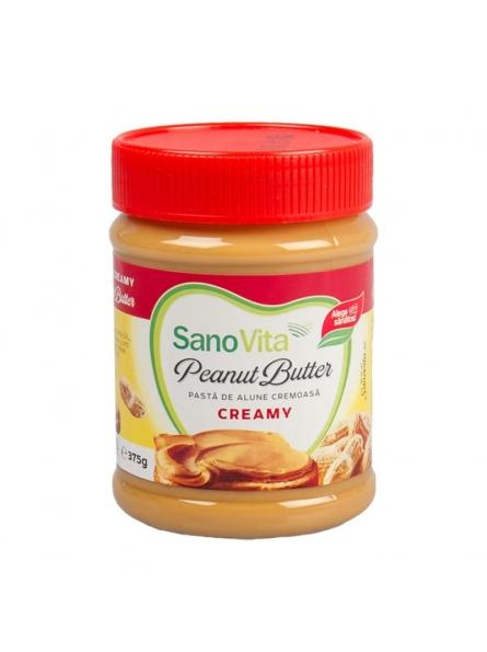 SANOVITA UNT DE ALUNE-PASTA...