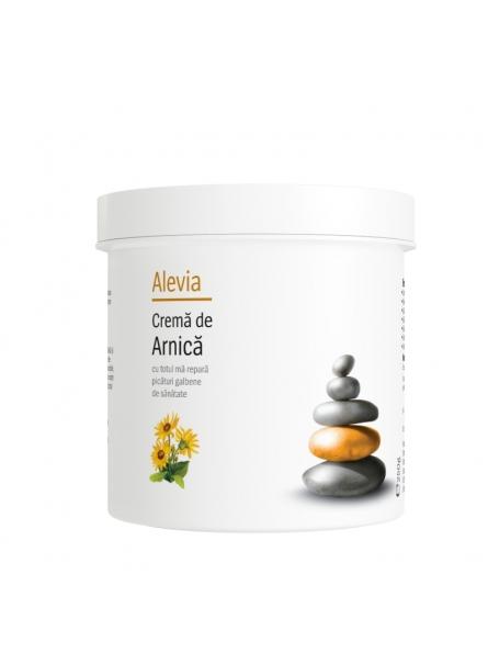 ALEVIA CREMA DE ARNICA 250ML