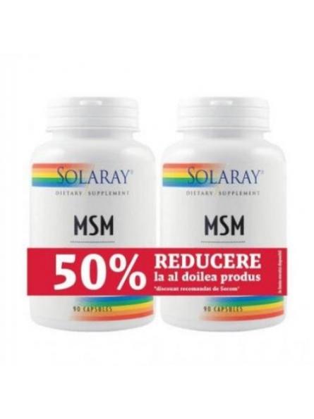 SECOM MSM 90 CPS 11-50%