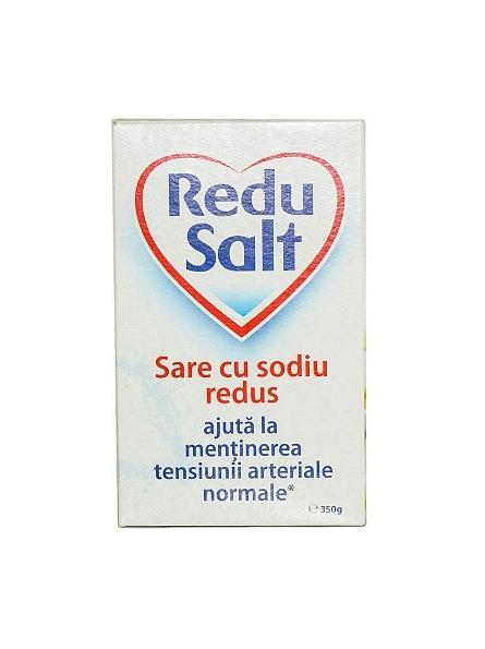 SLY DIET REDUSALT SARE CU...