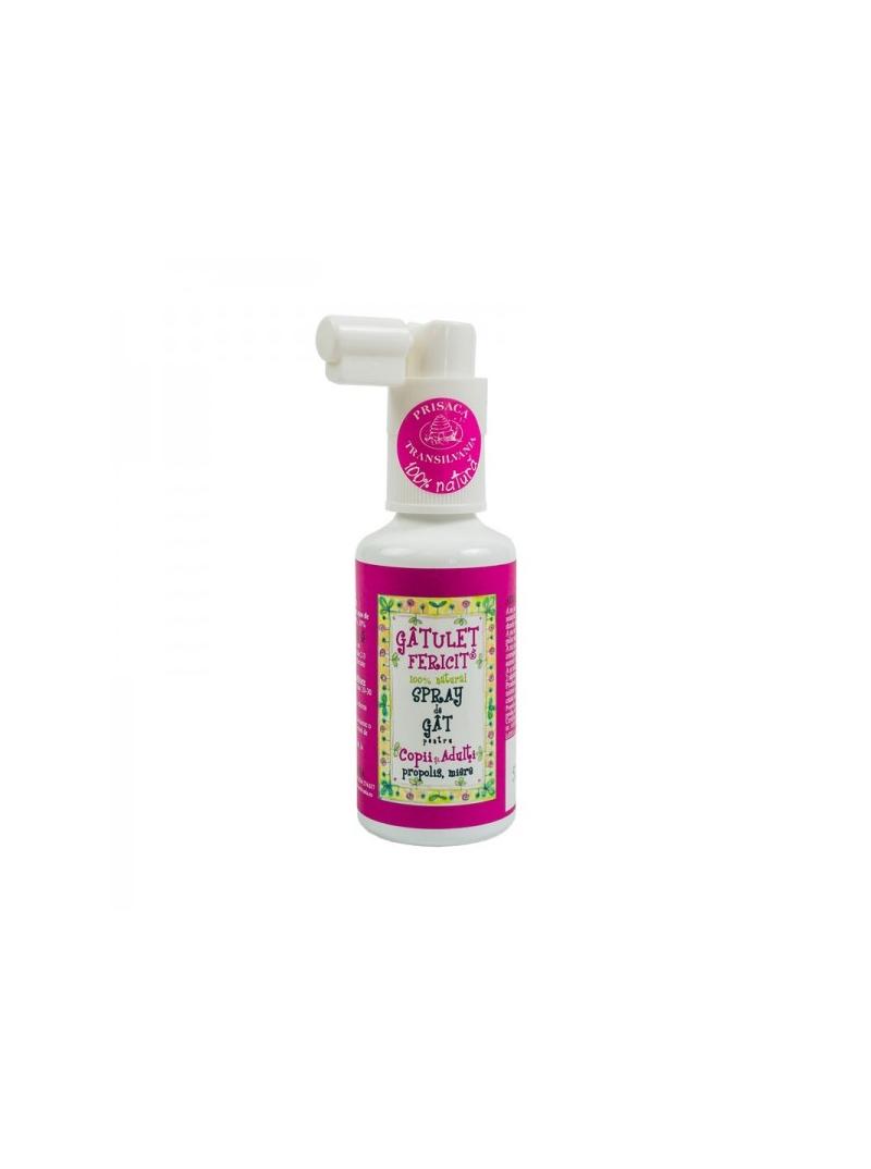 tratament articular roz