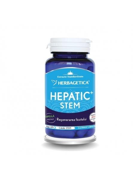 HERBAGETICA HEPATIC STEM...