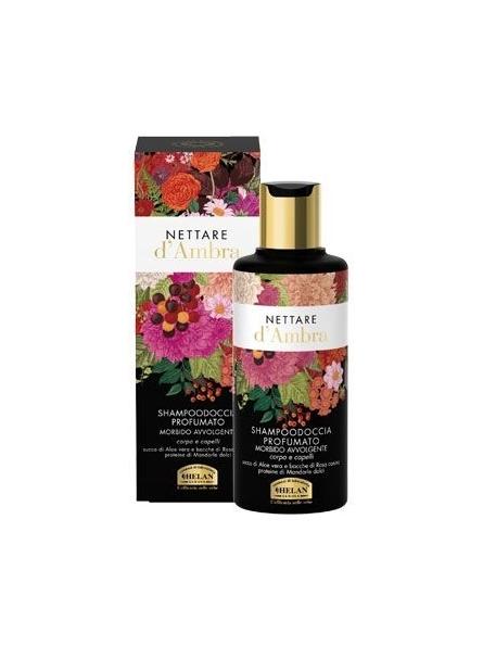 HELAN NETTARE D'AMBRA...