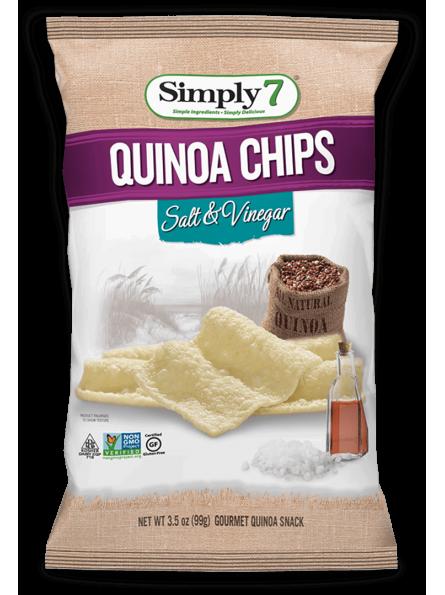 SIMPLY 7 CHIPS QUINOA SARE...