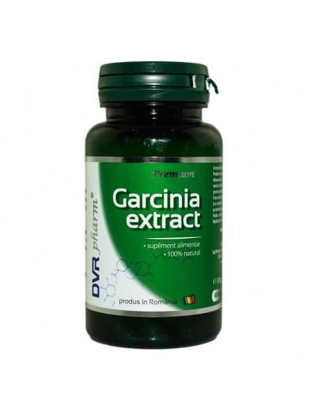 Garcinia extract 60 capsule...