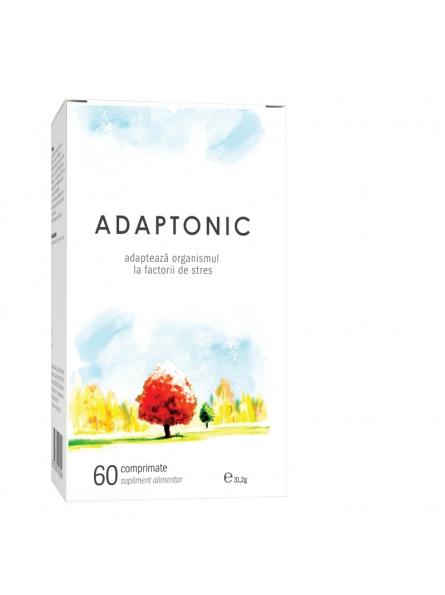 ALEVIA ADAPTONIC 60 CPR
