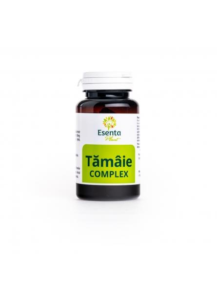 Tamaie Complex 60 capsule...