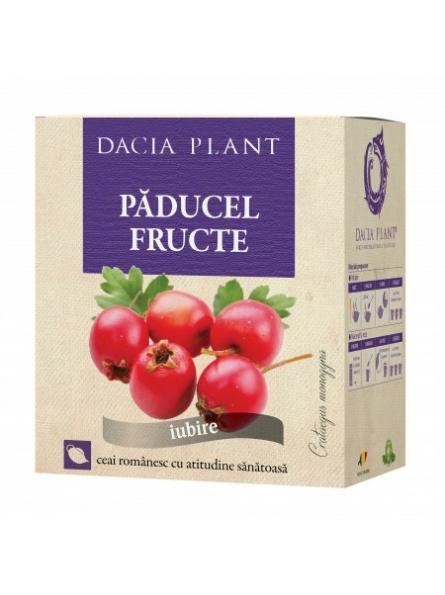 Ceai de paducel fructe 50g...