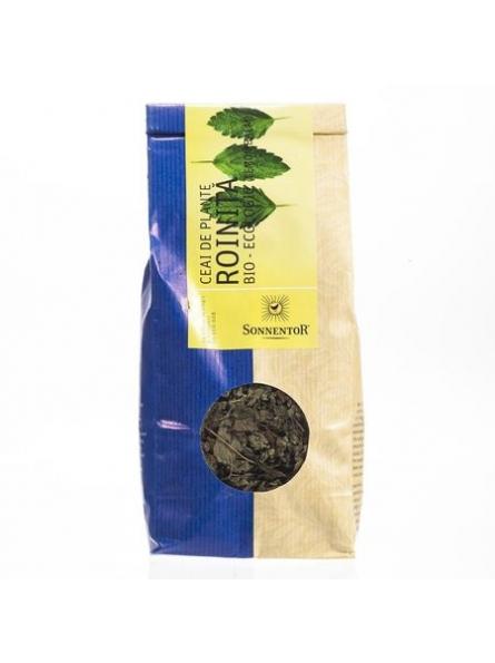 Ceai bio roinita 50g Sonnentor