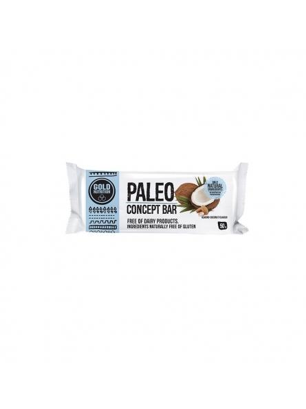 Baton Paleo Concept Bar cu...