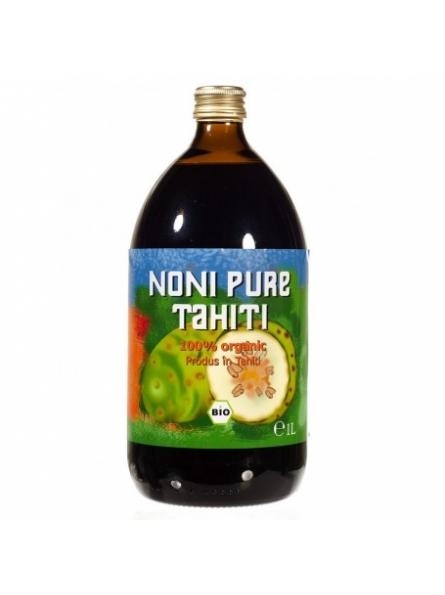 Suc bio de Noni Pure Tahiti...