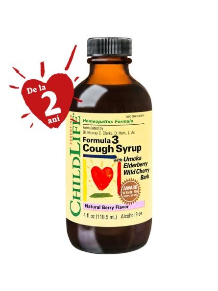 Sirop de tuse Cough Syrop...