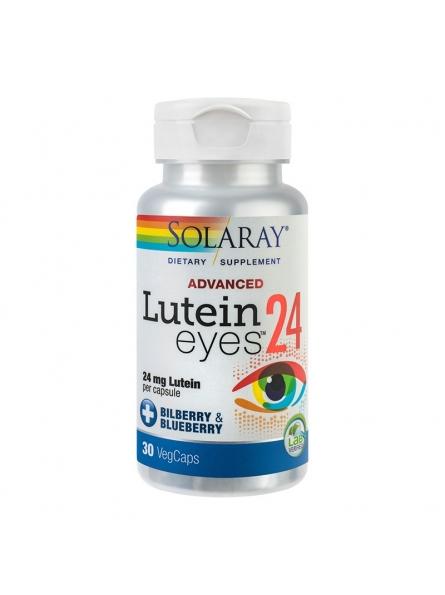 Lutein Eyes Advanced 30...