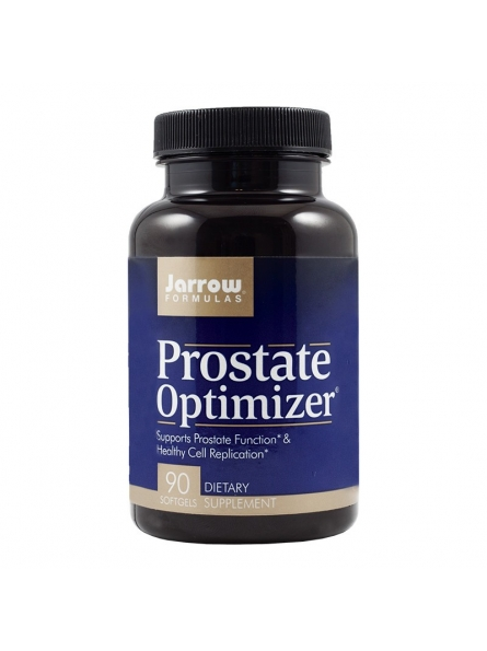 Prostate Optimizer 90...
