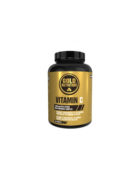 Vitamina C 1000mg 100...
