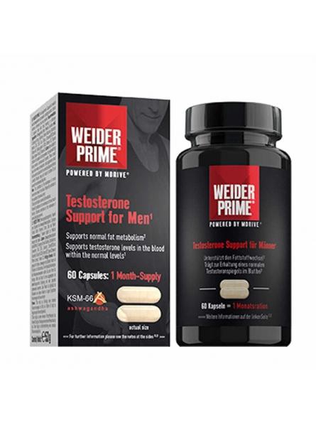 Prime Testosterone 60...