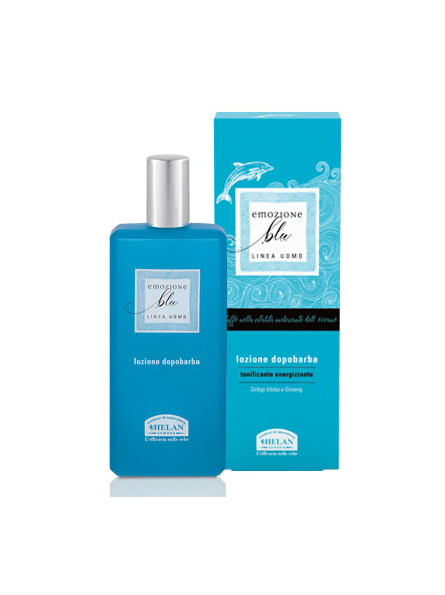 Lotiune After Shave...