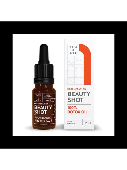 Beauty shot Botox 10ml You...