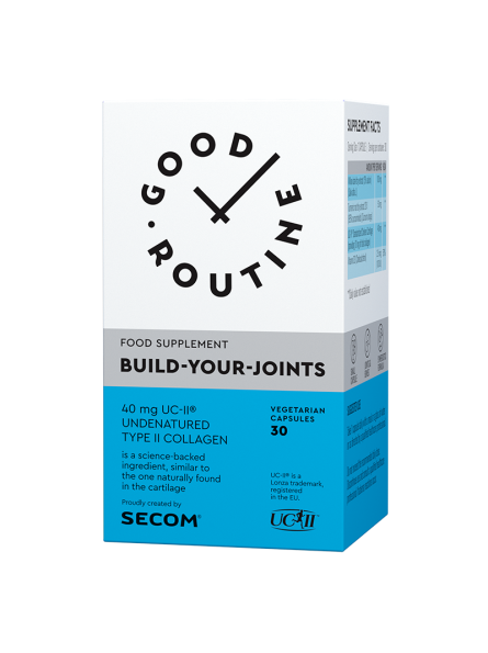Build-Your-Joints 30...