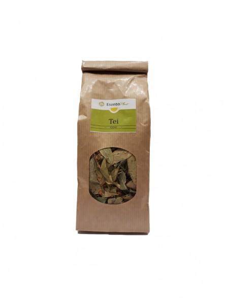 Ceai de tei 50g Esenta Plant