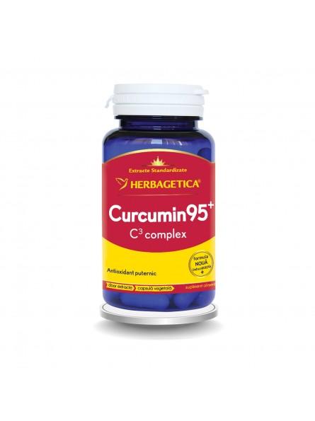 Curcumin95 C3 Complex 30...
