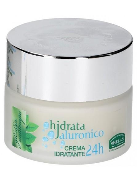 Crema hidratanta antirid...