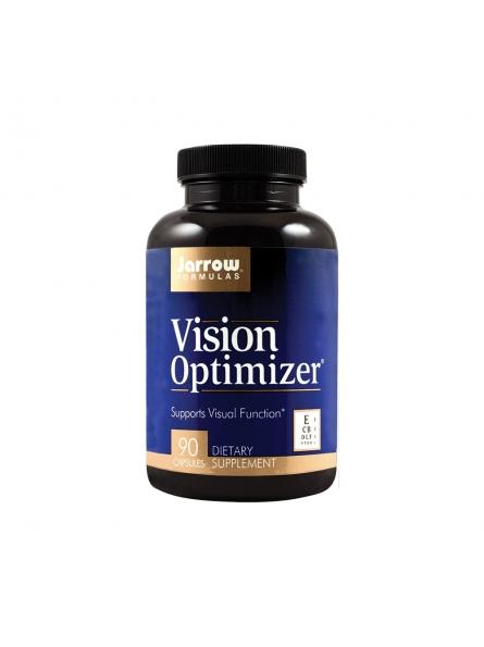 SECOM VISION OPTIMIZER 90CPS