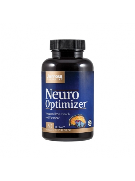 SECOM NEURO OPTIMIZER 60CPS