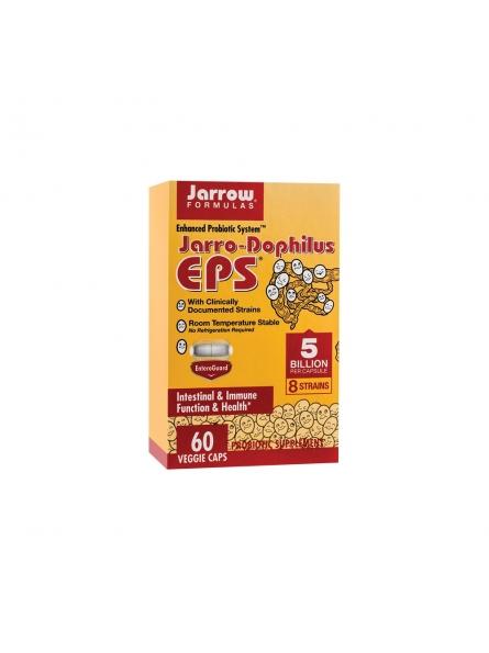 SECOM JARRO-DOPHILUS EPS 60CPS