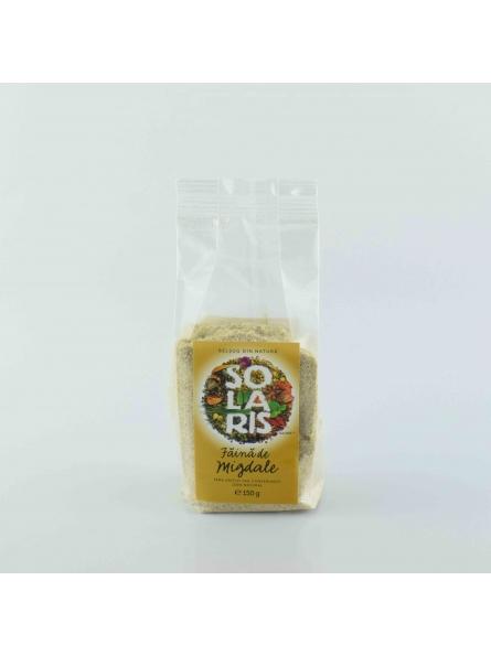SOLARIS FAINA MIGDALE 150 G