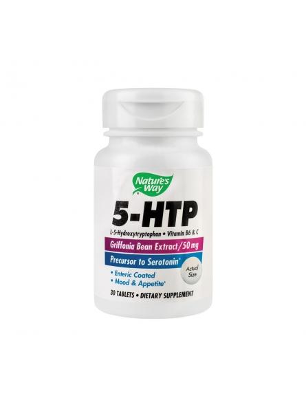 SECOM 5-HTP 30TB