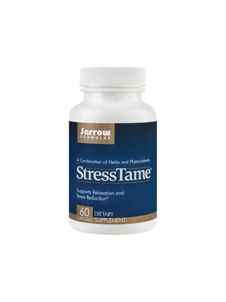 SECOM STRESSTAME 60CPS