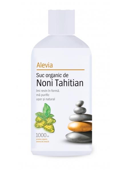 ALEVIA SUC NONI TAHITIAN 1L