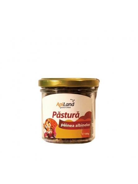 APILAND PASTURA 100 GR