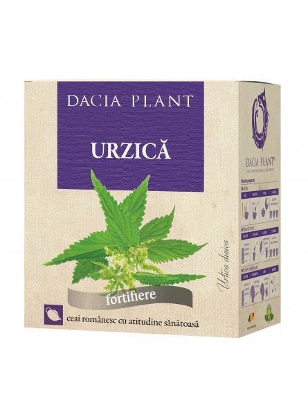 DACIA PLANT CEAI URZICA 50 GR