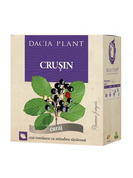 DACIA PLANT CEAI CRUSIN 50 GR