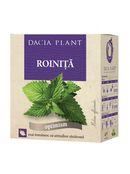 DACIA PLANT CEAI ROINITA 50 GR