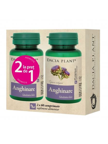 DACIA PLANT ANGHINARE 60...