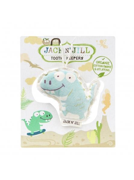 JACK N' JILL SACULET...