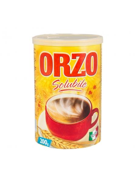 SANO VITA ORZO SOLUBIL 200G