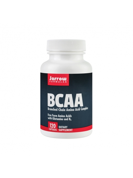 SECOM BRANCHED CHAIN AMINO...